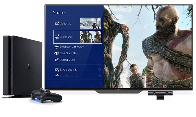 Sony Playstation 4 Landing Page 02   Tile 06