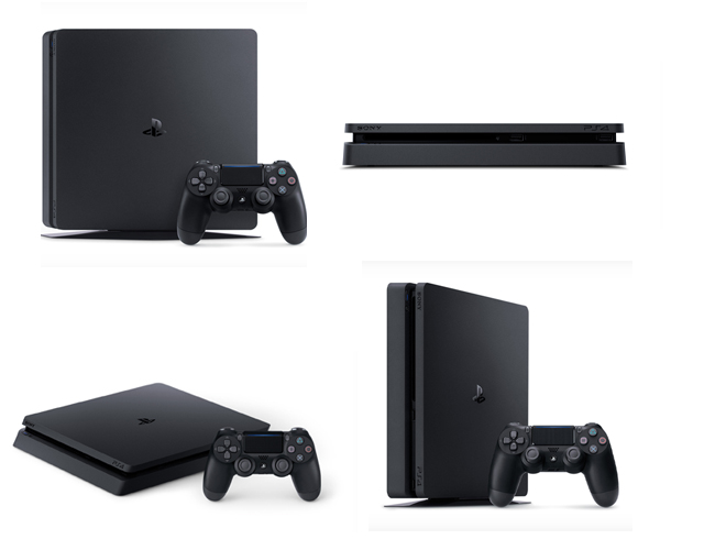 Sony Playstation 4 Landing Page 02  Tile 11