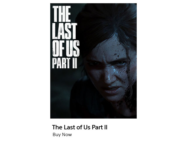 Sony Playstation Games Landing Page Edits   Tile 04