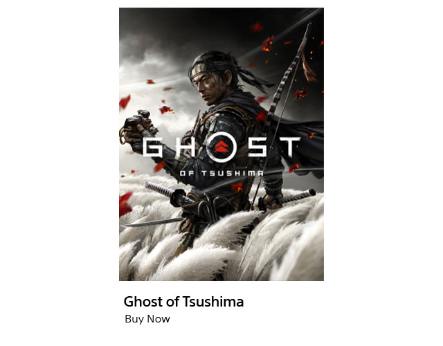 Sony Playstation Games Landing Page Edits   Tile 05