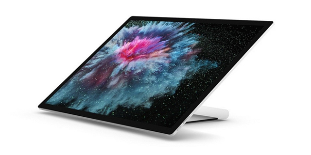 Surface Studio2 Landing Page Header Studio Pic Tile Right