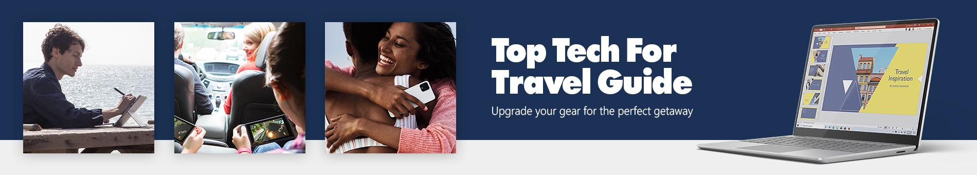 Traveltech Guide 9.8.banner2
