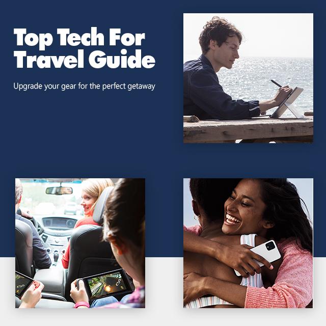 Traveltech Guide 9.8.2021banner2