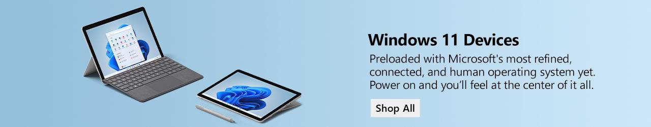 Windows 11 10.4.21banner2
