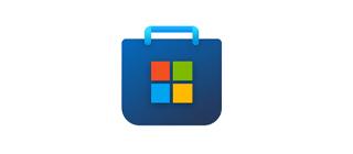 Windows 11 10.4.21icon3
