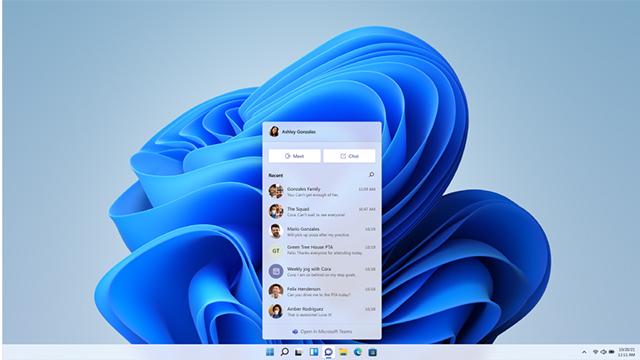 Windows 11 10.4.21tile10