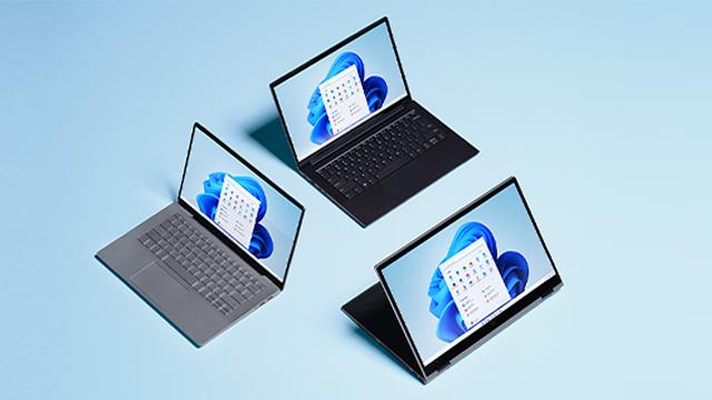 Windows 11 10.4.21tile5