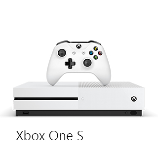 Xbox Store Product S