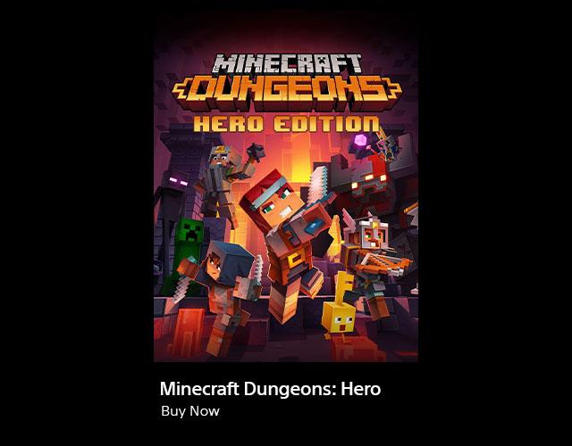 Xbox Games Landing Page Edits   Tile 07