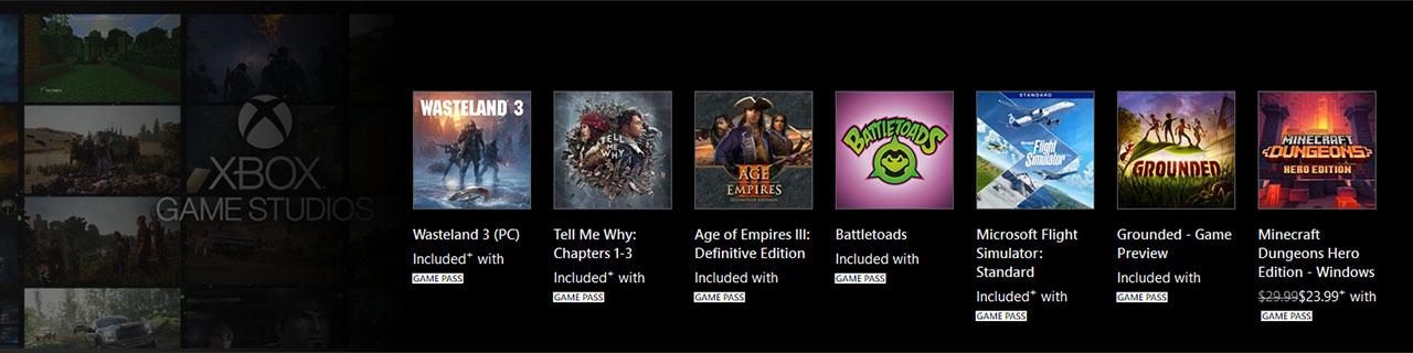 Xboxdigital