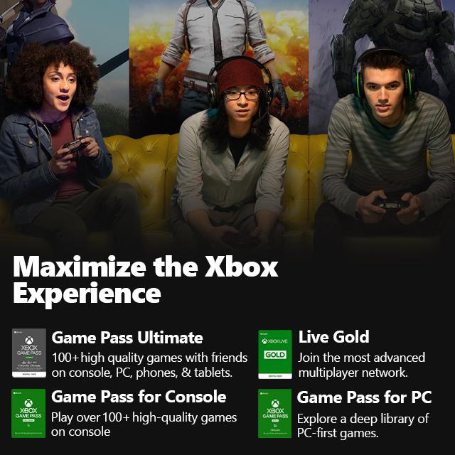 Xboxdigital  Banner