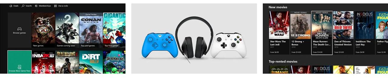 Xboxdigital  Gift