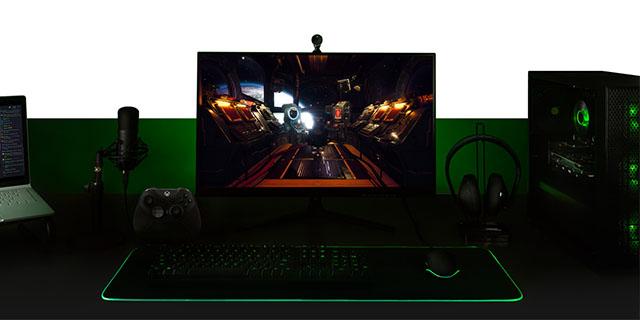 Xboxdigital  Green