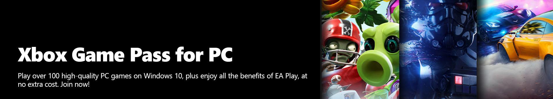 Xboxdigital Pcbanner
