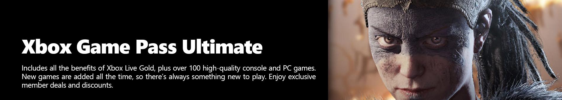 Xboxdigital Ultimate