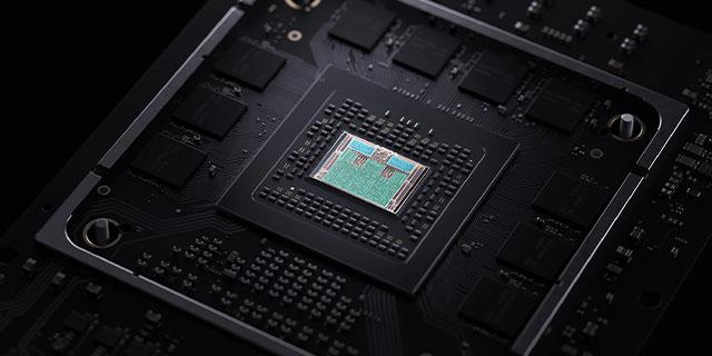 XboxgamepassPC Amd Intel 4.2.21amdchip