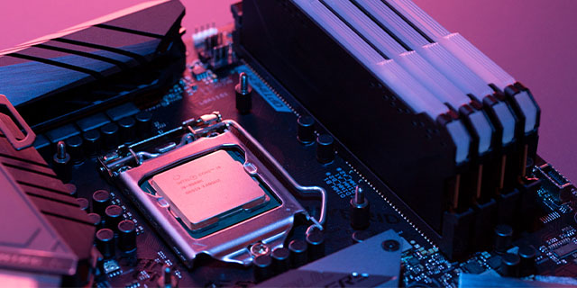XboxgamepassPC Amd Intel 4.2.21intel Pink
