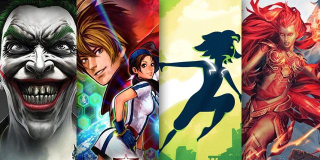 Xboxlivegold June 6.9.21 Banner
