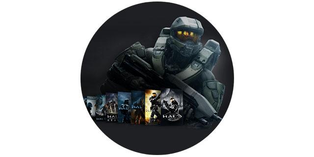 Xboxseries S