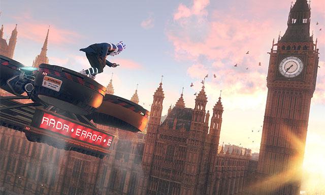 Xboxseries S  Ben