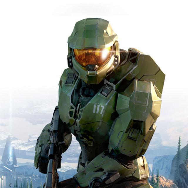 Xboxseriesx S  Man