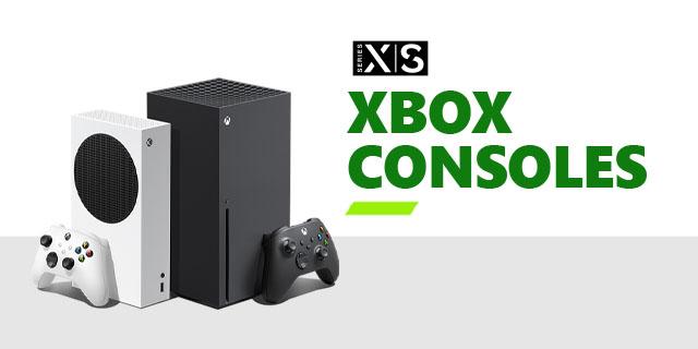 Xboxseriesx S Xs Banner1