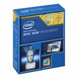Intel Xeon E5-2680 Server Processor