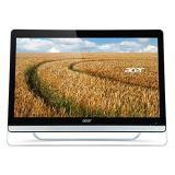 "Acer UT220HQL 21.5"" LED LCD Touchscreen Monitor - 16:9 - 8 ms"