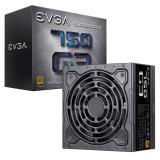 EVGA SuperNOVA 750W G3 80 Plus Gold Power Supply