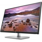 "HP 31.5"" Full HD LCD Monitor"