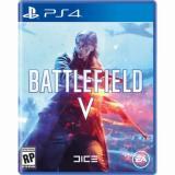 Battlefield V Sony PS4