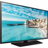 """Samsung 478 40"""" FHD Hospitality TV"""