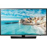 "Samsung 477 Series 32"" Non-Smart Hospitality LCD TV"