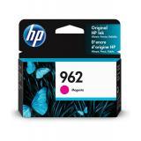 HP 962 Magenta Ink Cartridge