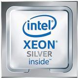 Intel Xeon Silver 4214 Processor