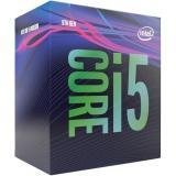 Intel Core i5-9500 Desktop Processor