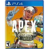 EA Apex Legends: Lifeline Edition for PS4