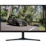 """Lenovo Legion Y27q-20 27"""" QHD 165Hz 1ms Gaming LCD Monitor"""