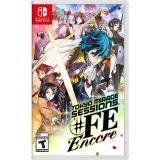Tokyo Mirage Session #FE Encore Nintendo Switch