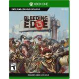Bleeding Edge Xbox One