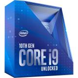 Intel Core i9-10900K Unlocked Desktop Processor