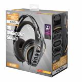 RIG 400 PC Stereo Gaming Headset