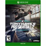 Tony Hawk's Pro Skater 1+2 Standard Edition