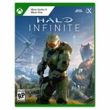 Halo Infinite Standard Edition