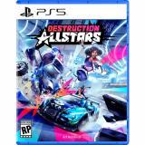 Destruction AllStars Standard Edition
