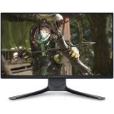 """Dell Alienware 25"""" AW2521HF Gaming Monitor"""