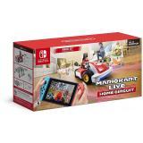 Mario Kart Live: Home Circuit Mario Set Edition