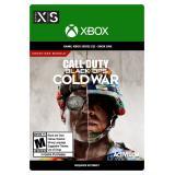 Call of Duty: Black Ops Cold War Bundle (Digital Download)