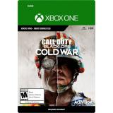 Call of Duty: Black Ops Cold War Std Edition (Digital Download)