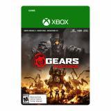 Gears Tactics (Digital Download)